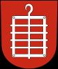 Wappen Bülach